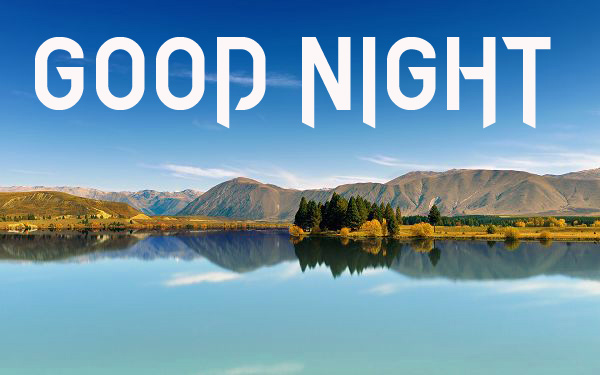 CUTE LOVE  GOOD NIGHT  IMAGES WALLPAPER PHOTO FREE DOWNLOAD