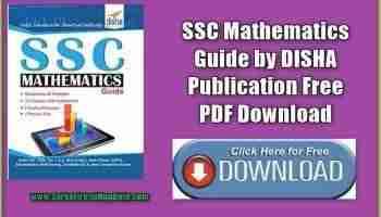 MB Publication SSC English E-Book Free Download PDF