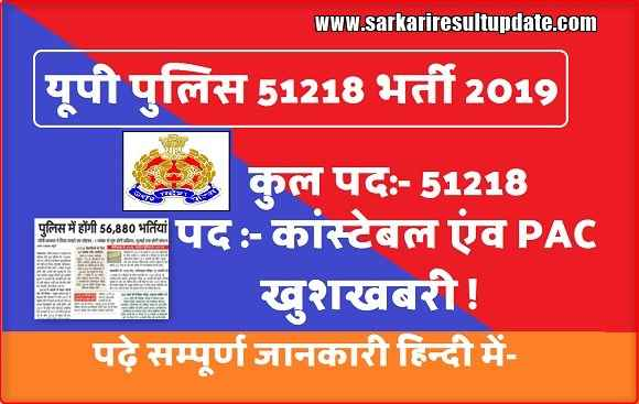 up-police-bharti-2019-news Online C Form Download Uttar Pradesh on city list, outline map, blank map, agra fort, railway map, taj mahal agra,