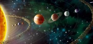 Read more about the article What is Solar System | Solar System in Hindi | सौरमंडल क्या है | सौर परिवार के 8 ग्रहों के नाम ।