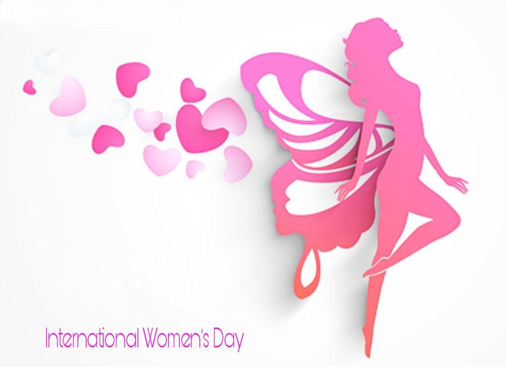 Read more about the article International Women's Day 2021 | अंतर्राष्ट्रीय महिला दिवस| Women's day Mission Shakti | Power Angel Meena Manch