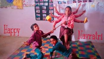 Mission shakti up | women's day celebration