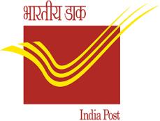 Post Office Driver Jobs Mumbai 2021 - Apply