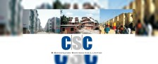 Apply Online for PMAY-U through CSC