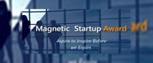 Magnetic Maharashtra Convergence 2018 Startup Awards