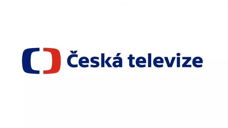 Logo České televize