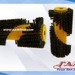 Ozel-Imalat-Firca-Sark-Firca-1-600×450