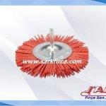 abrasiv-naylon-daire-firca-450×338