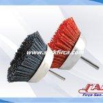 abrasiv-naylon-pimli-canak-firca3