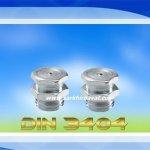 Gresorluk-Tekalamit-Button-T1B-DIN- 3404-1