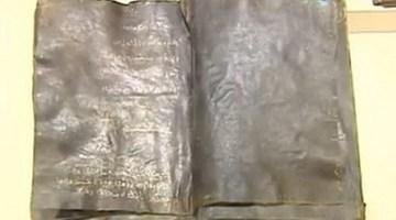 sebuah-injil-berusia-1-500-tahun-yang-menceritakan-kedatangan-nabi-_120227154042-384