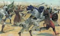 Perang Hunain