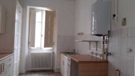 1610-villa-endarra-anglet-18