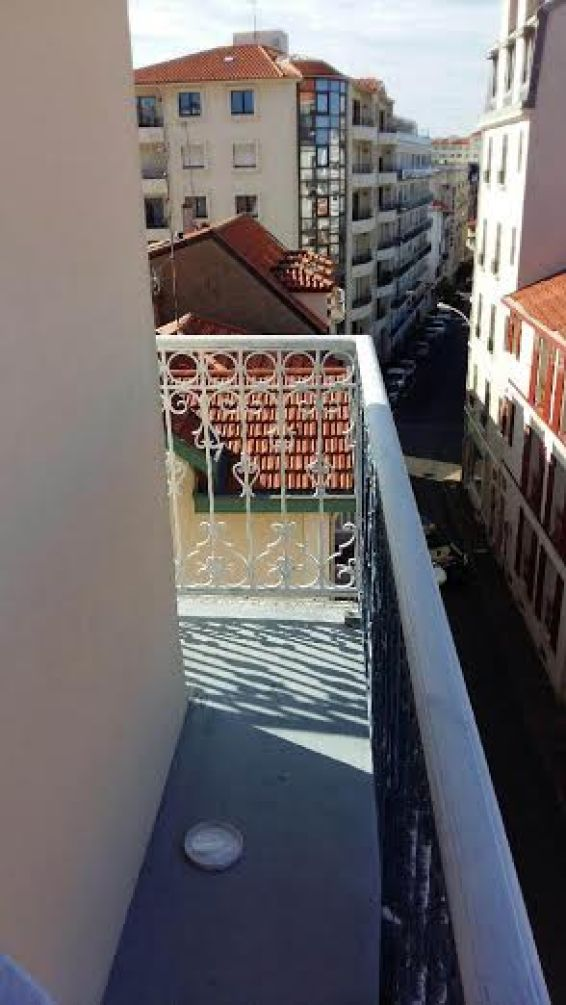 biarritz_refection-peinture-main-courante_11