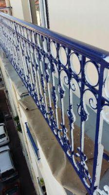 biarritz_refection-peinture-main-courante_17