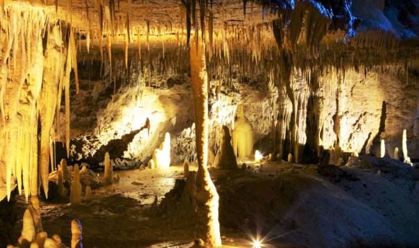 """Résultat de recherche d'images pour """"Tourtoirac grotte"""""""