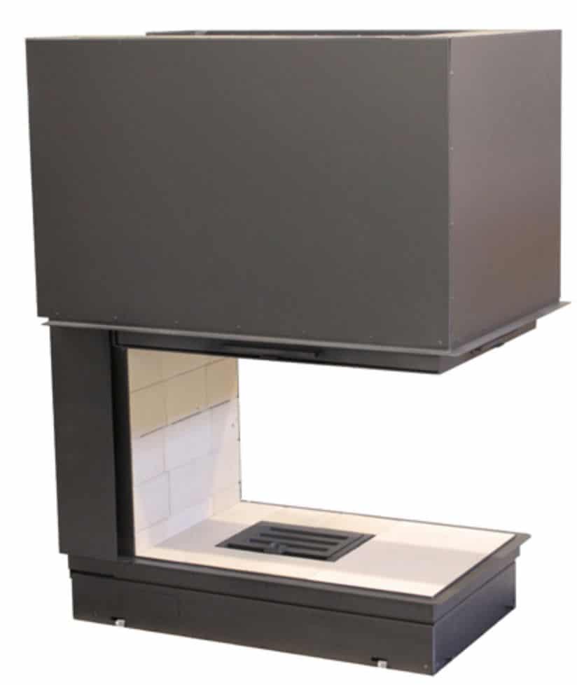 AXIS - EPI950