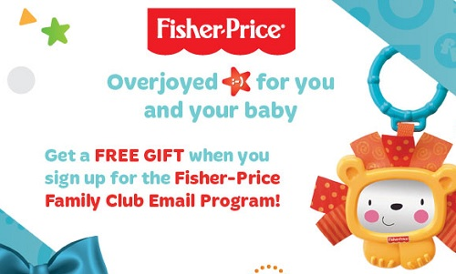 Fisher-Price-Free-Gift-CANADA-Apr-2013
