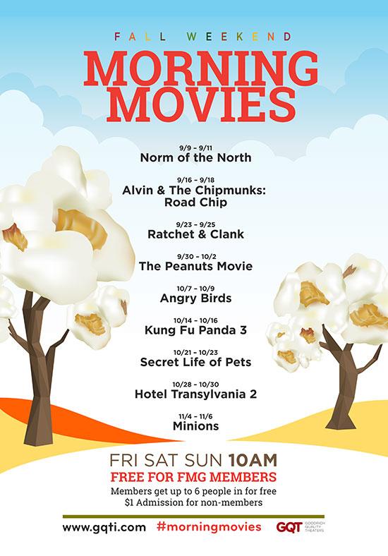 Free Fall Movies 2016 Krafft 8