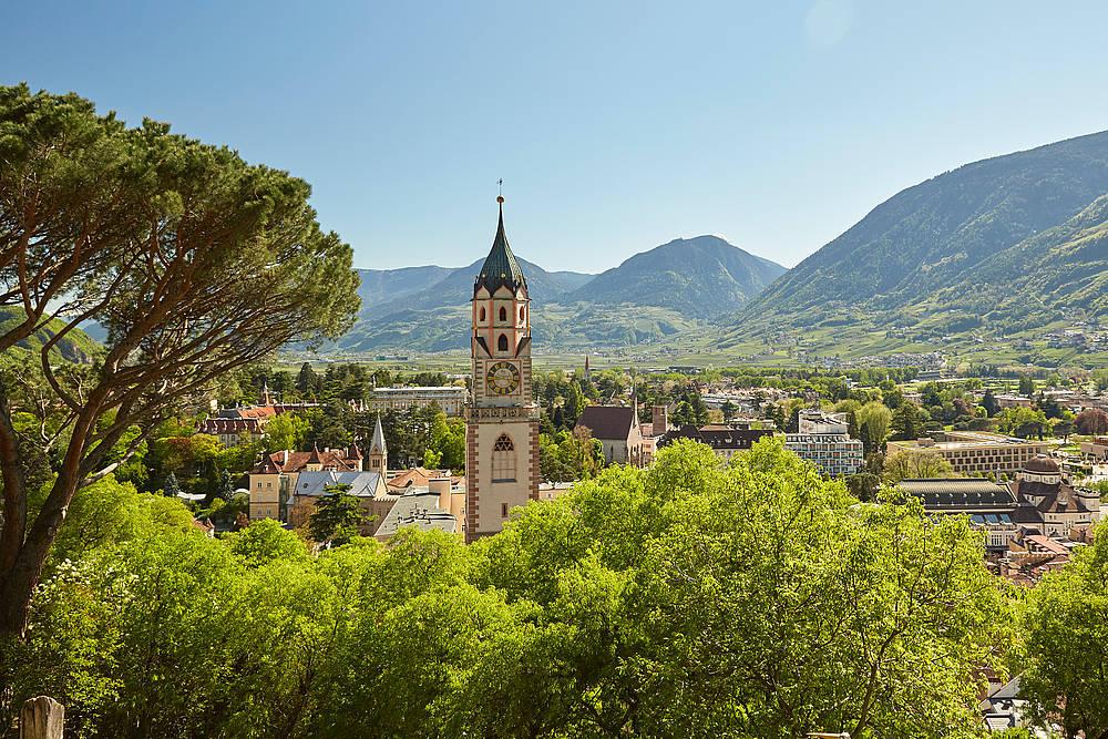 Cose da vedere in Alto Adige  Val Sarentino Cuore dellAlto Adige