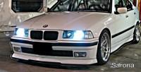 1995 Bmw 318i Fuse Box Diagram 1995 BMW 318I Interior ...