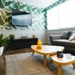 10 astuces pour gagner de l'espace dans votre logement