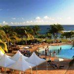Hôtels, maison d'hôtes ou location saisonnière, que choisir pour ses vacances ?