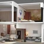 De nouveaux modèles de logements économiques au Maroc