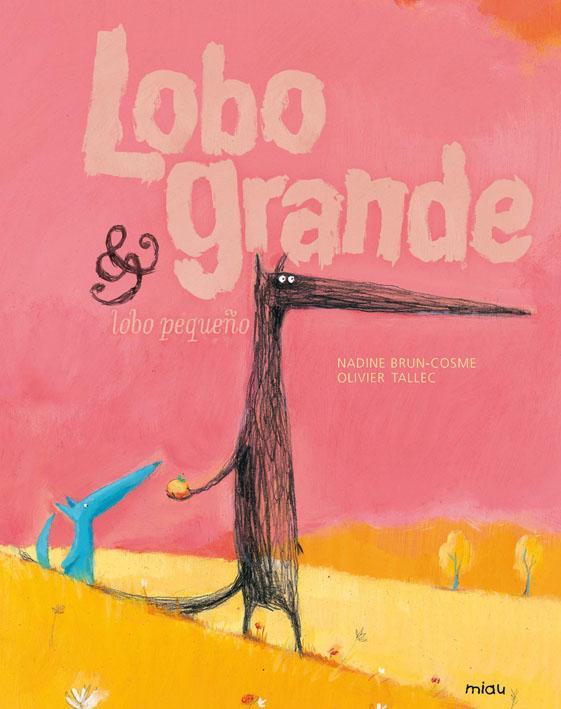 https://i0.wp.com/www.sarriapetits.com/wp-content/uploads/2012/04/lobo-grande-portada1.jpg