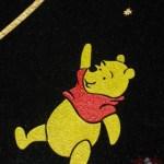 Winnie the pooh childrens memorial