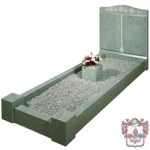 selling every type of gravestone