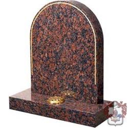 granite headstones