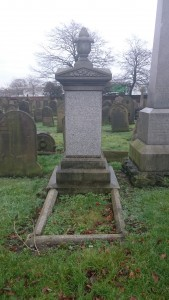 thomas ogden grave toxteth cemeery (1)