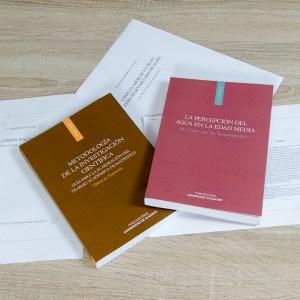 Mise en page de livres et conception éditoriale numérique