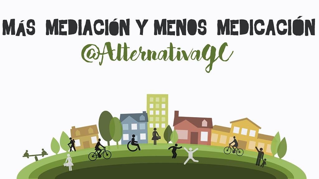 Consultoría SEO en Valencia - posicionamiento web - agencia Alicante