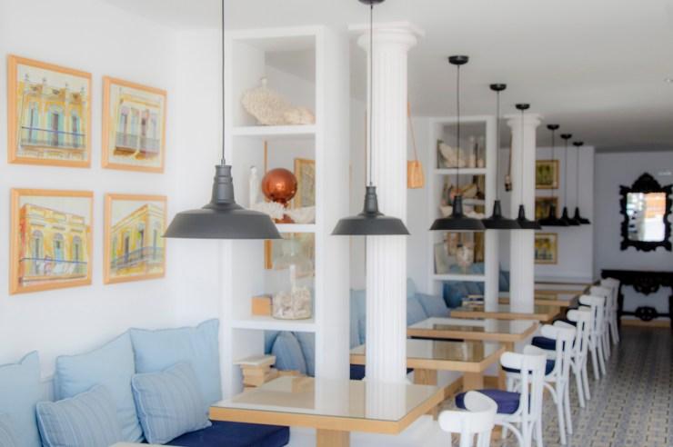 Diseño de postales - estudio de diseño gráfico - agencia publicidad Alicante