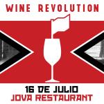 Campaña de publicidad en Facebook - estudio de diseño gráfico Alicante
