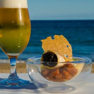 fotografía para restaurantes en Alicante - agencia de publicidad, productora audiovisual y estudio de diseño gráfico 2017 el campello