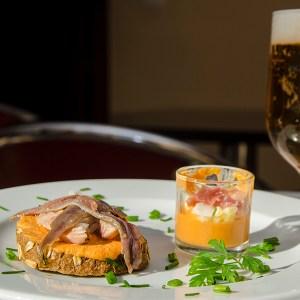 fotografía para restaurantes en Alicante - agencia de publicidad, productora audiovisual y estudio de diseño gráfico - el campello