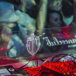 Gravació d'esdeveniments a València