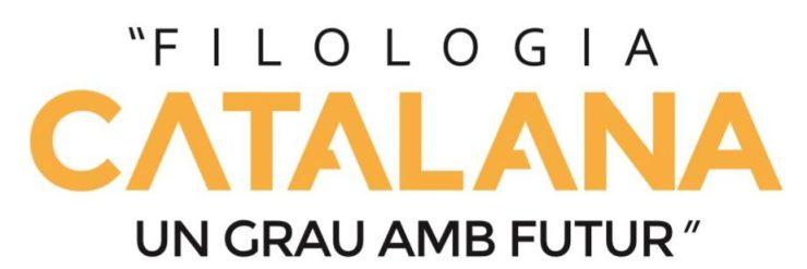 diseño gráfico para campaña de publicidad Alicante - estudio de diseño gráfico