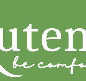 Diseño para la marca de calzado Autenti