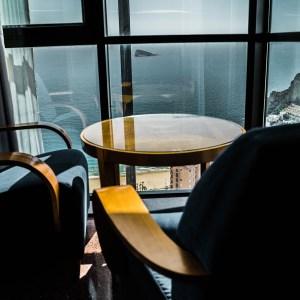 Algunosde los mejores hoteles que hacen fotografía en Benidorm