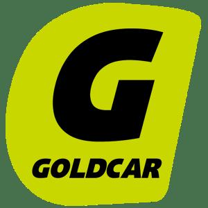 Goldcar - Sàrsia Publicitat