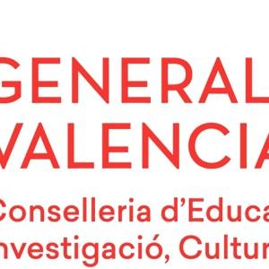 Generalitat Valenciana - Sàrsia Publicitat