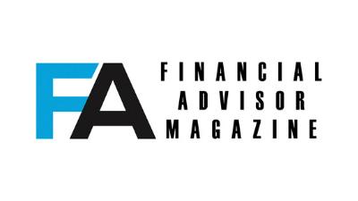 Sarson Funds: Financial Advisor Magazine Appearance
