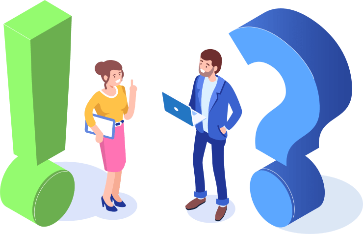 Sarson Funds Cryptocurrency Financial Advisors Frequently Asked Questions