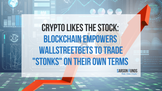 Wall Street Bets Finds Easy Solution to Censorship in Mirror Finance