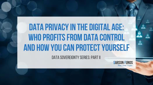 next generation Data security