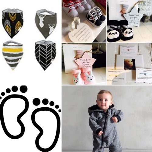 Gifts for Babies | Toddlers